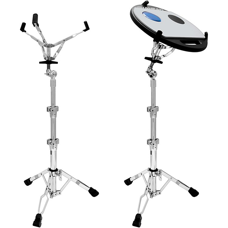 AheadAdjustable Concert Snare Drum Stand
