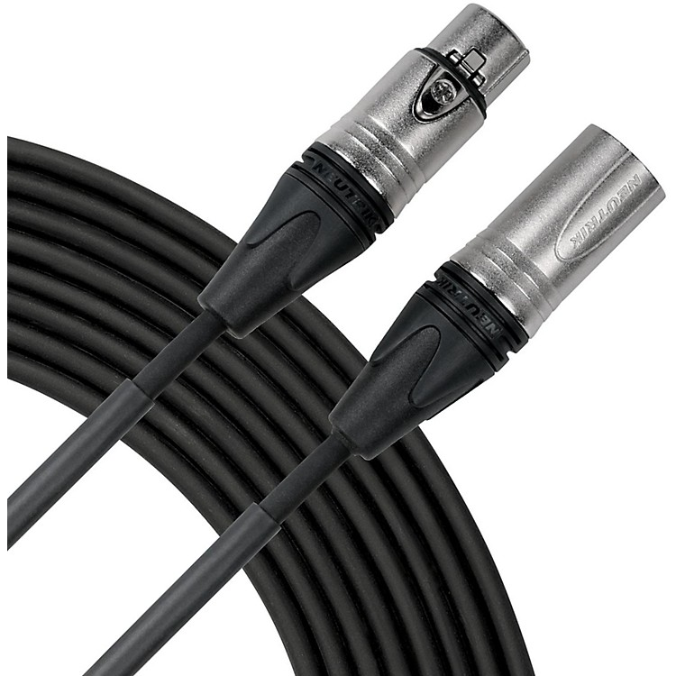 Livewire Advantage DMX Cable  6 ft.