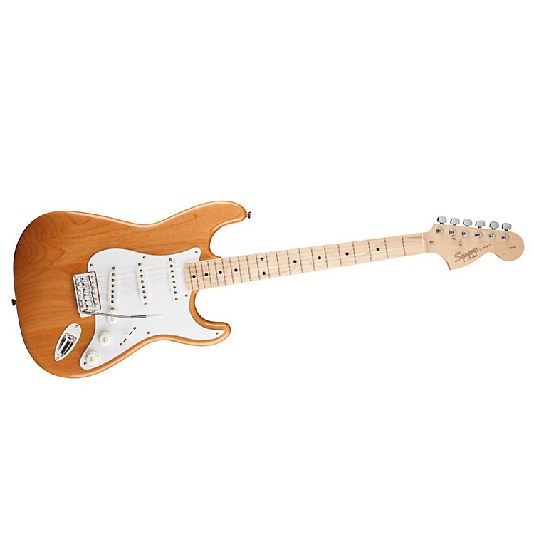 SquierAffinity Stratocaster Electric Guitar