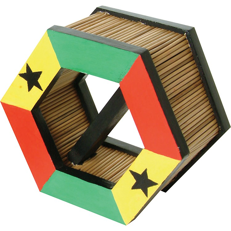 TocaAfrican ShakerXL