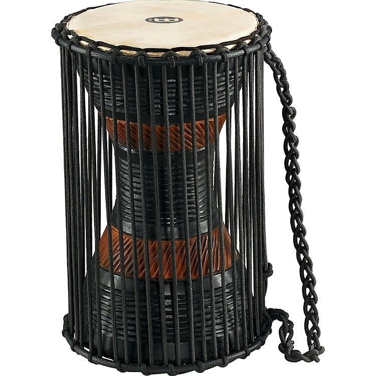 MeinlAfrican Talking Drum