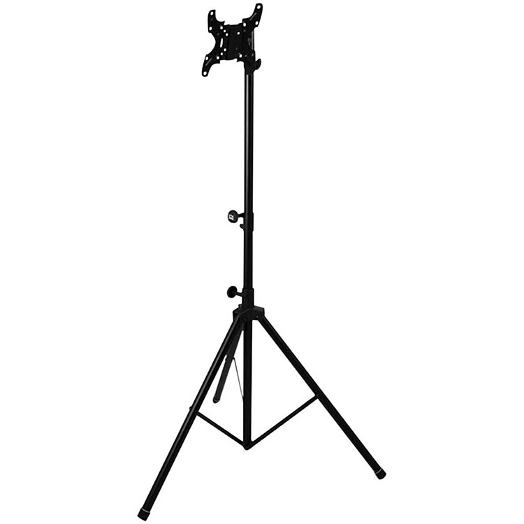 On-Stage StandsAir-Lift Flat Screen Mount