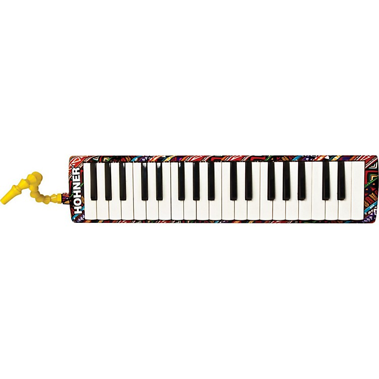 Hohner Airboard 37 Key