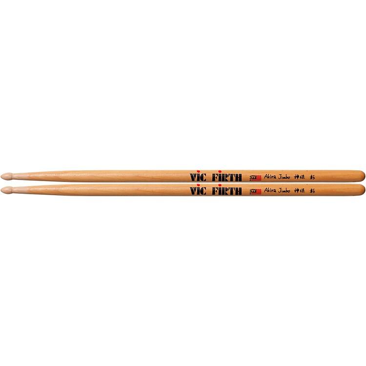 Vic FirthAkiro Jimbo Signature Drumsticks
