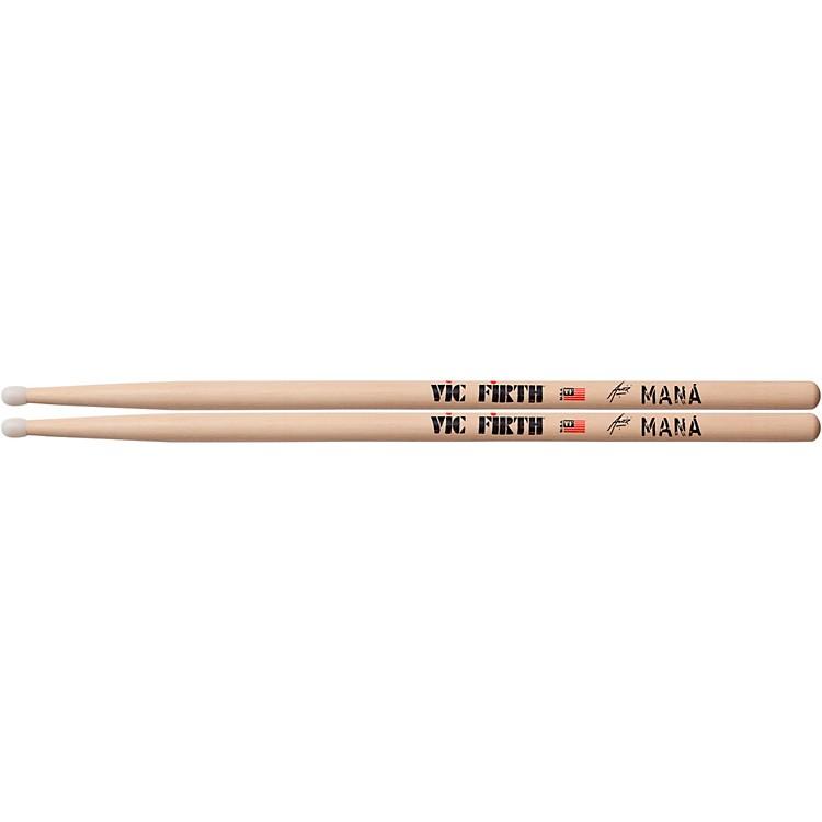 Vic FirthAlex Gonzalez Signature Drumsticks