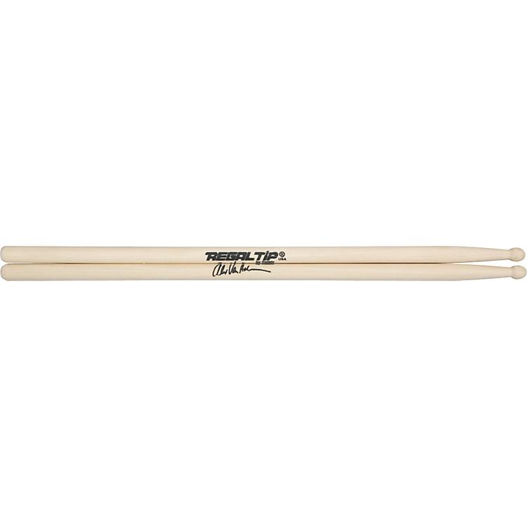 Regal TipAlex Van Halen Signature Drumsticks