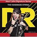 DR Strings Alexi Laiho Signature Guitar Strings - Medium Heavy