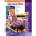 Alfred Alfred's Basic Adult Piano Course Greatest Hits Book 2