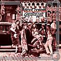 RED Alice Cooper - Alice Cooper's Greatest Hits LP