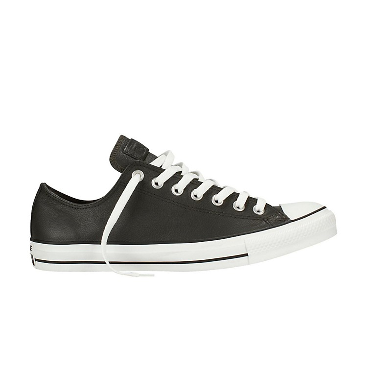 ConverseAll Star Oxford Leather Low-Top BelugaMen's Size 7