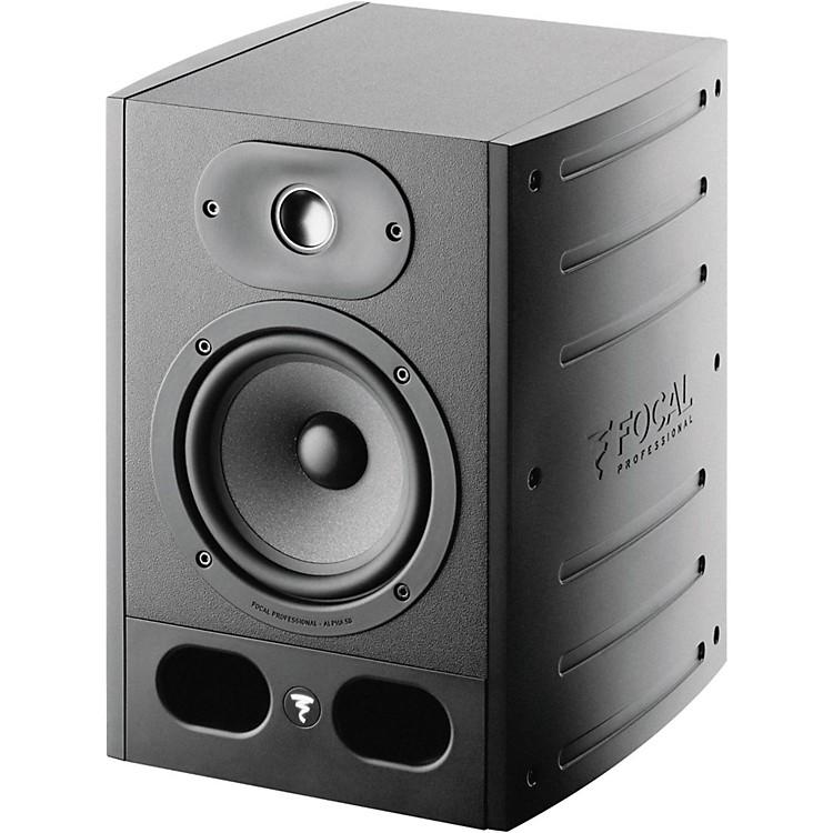 FOCALAlpha 50 Studio Monitor (Single)