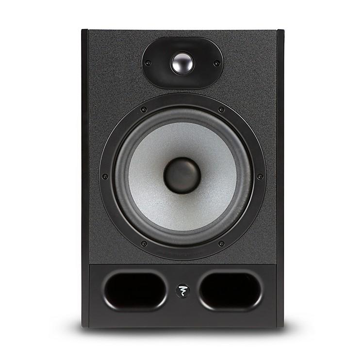 FOCALAlpha 80 Studio Monitor (Single)