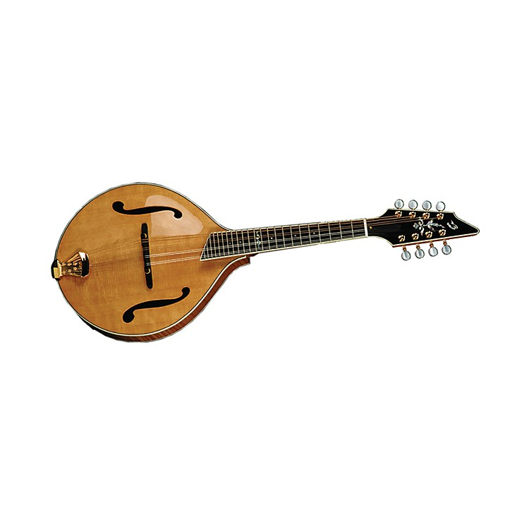 Breedlove Alpine OF Master Class Mandolin