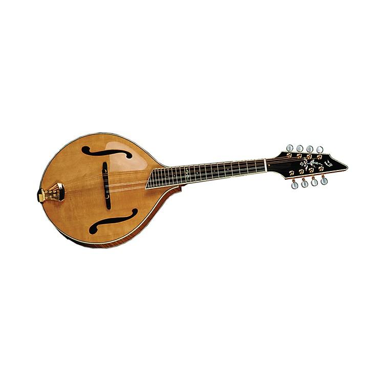 BreedloveAlpine OF Master Class Mandolin