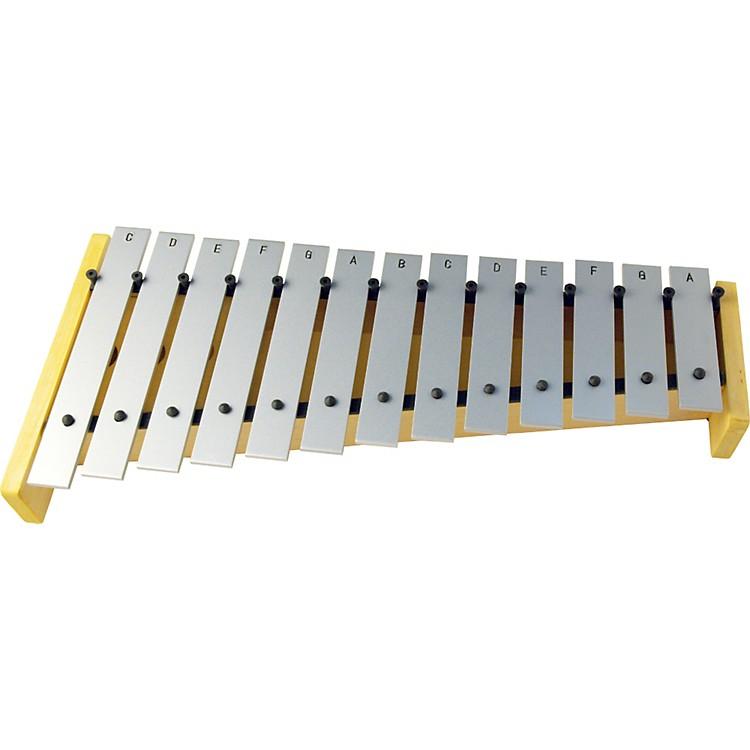 SuzukiAlto Glockenspiel