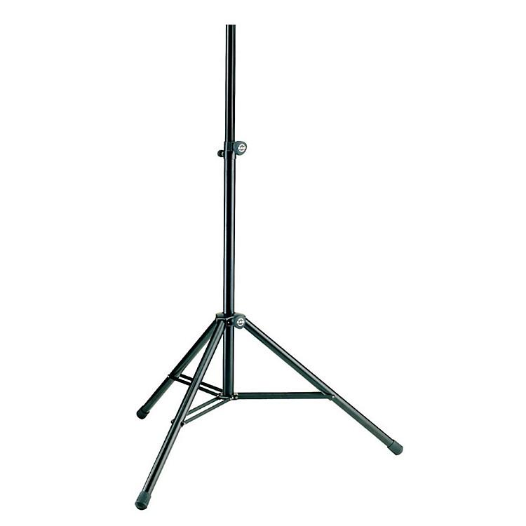 K&MAluminum Heavy-Duty Speaker Stand