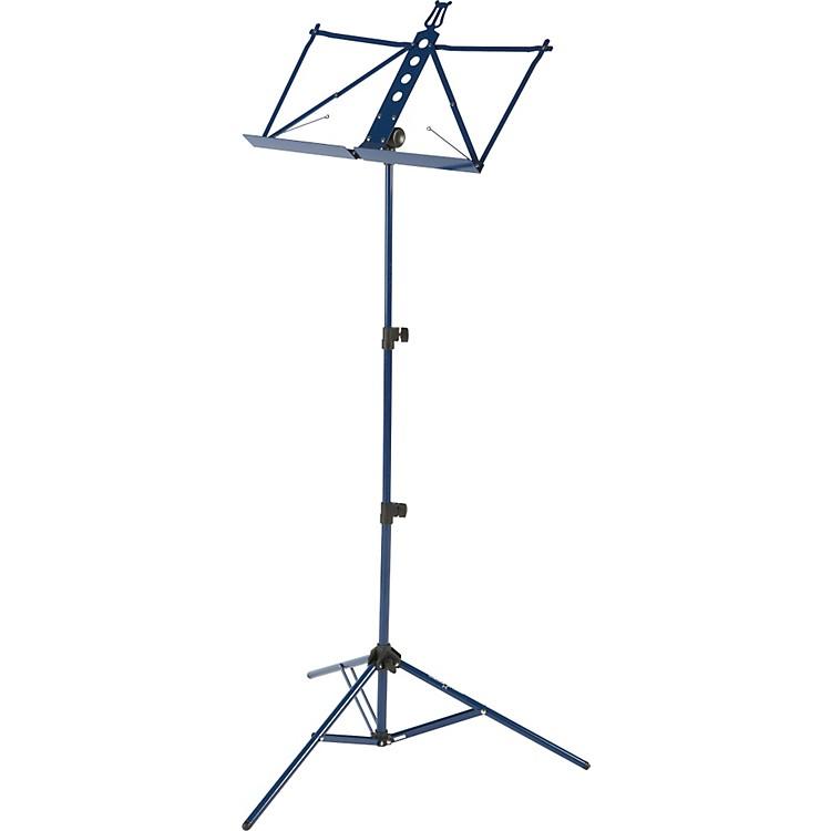 StruktureAluminum Music Stand