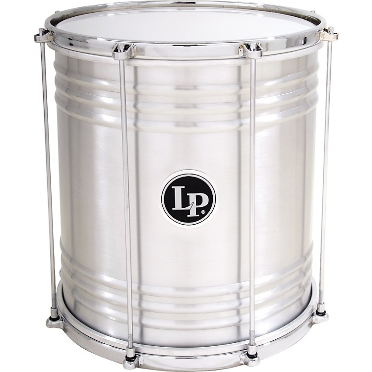 LP Aluminum Repinique 12 x 10 in.