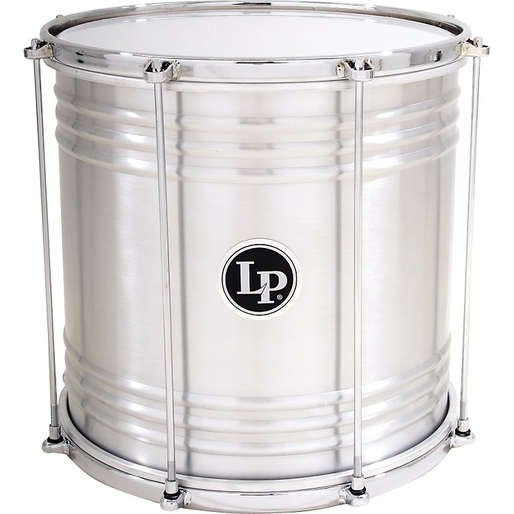 LP Aluminum Repinique 12 x 12 in.