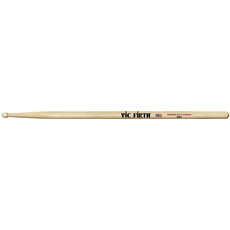 Vic FirthAmerican Classic Extreme 8D Drumsticks