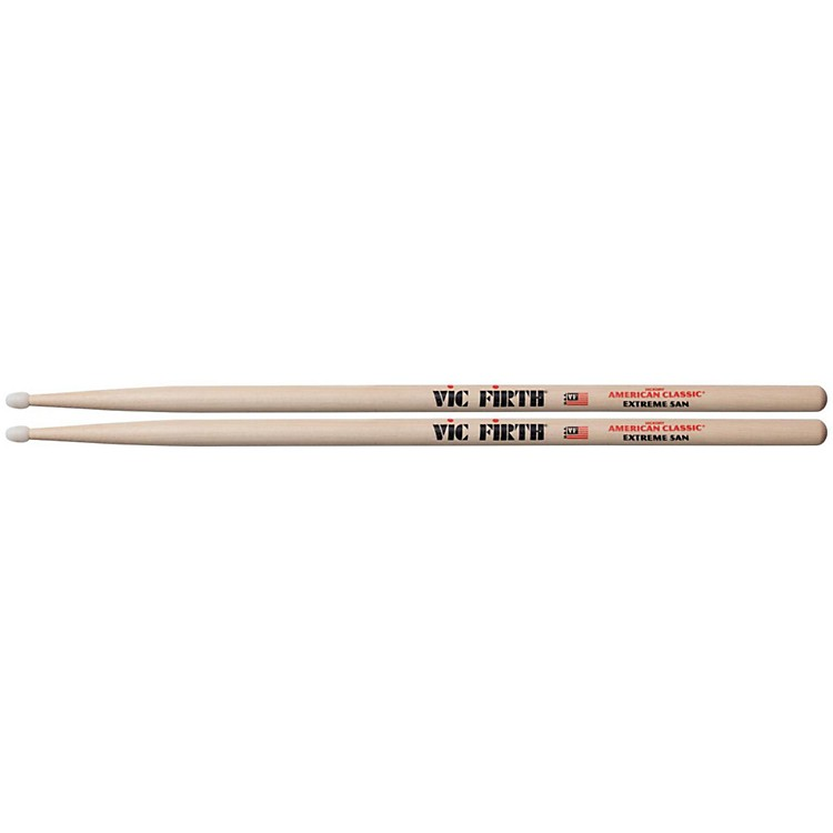Vic FirthAmerican Classic Extreme DrumsticksNylonX5A