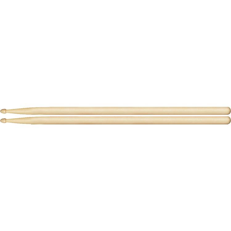 Vic FirthAmerican Custom SD10 Swinger Drumsticks