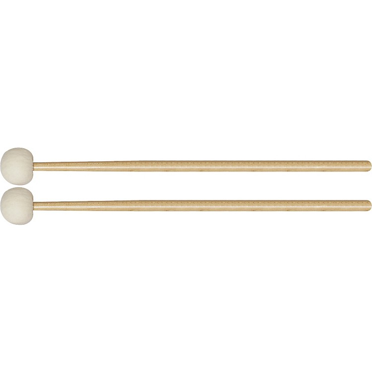 Vic Firth American Custom Timpani Mallets T6 Custom General