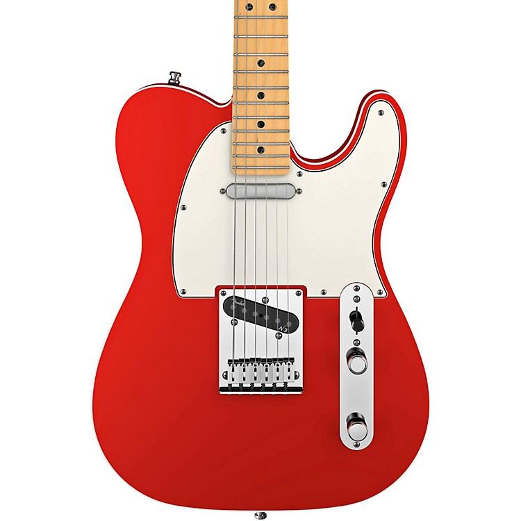 FenderAmerican Deluxe Telecaster Electric Guitar
