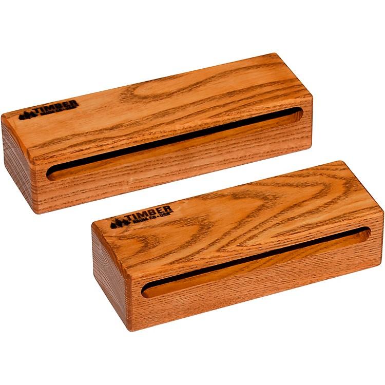 TreeworksAmerican Hardwood Block Pack