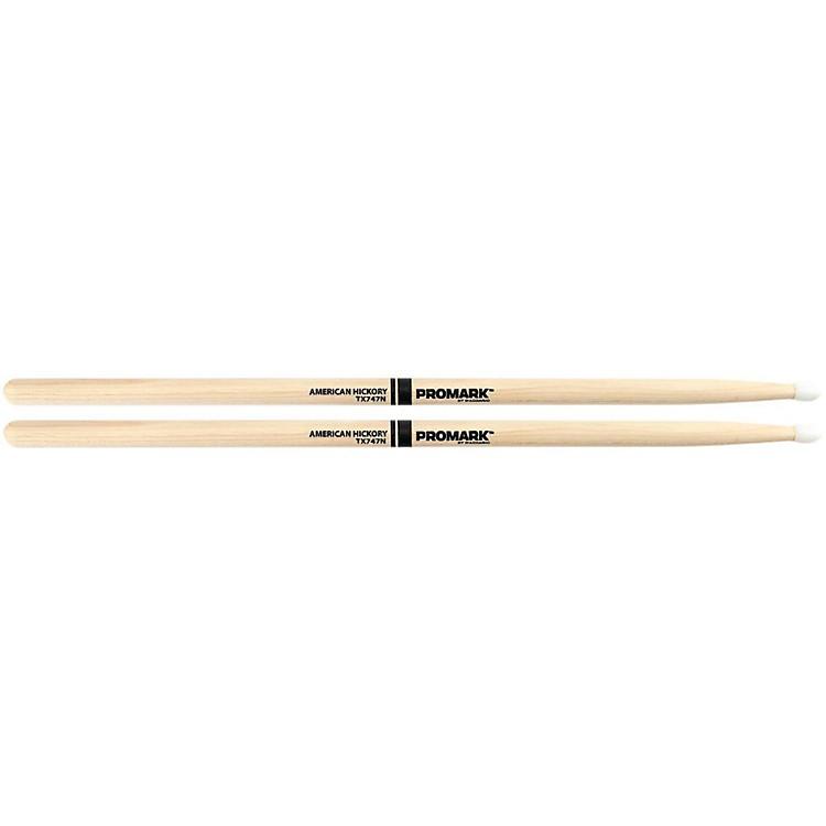 PROMARKAmerican Hickory DrumsticksNylon747N