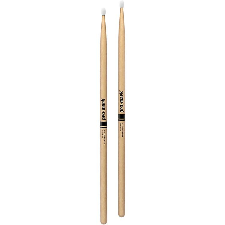 PROMARKAmerican Hickory DrumsticksNylon7A