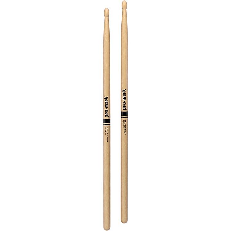 PROMARKAmerican Hickory DrumsticksWoodTXT747W