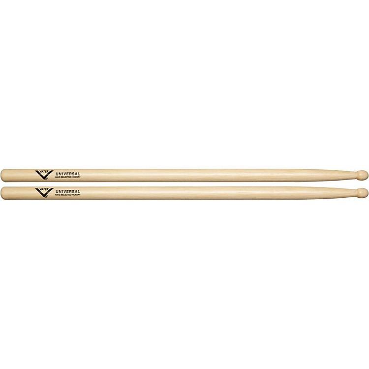 VaterAmerican Hickory Universal DrumsticksWood