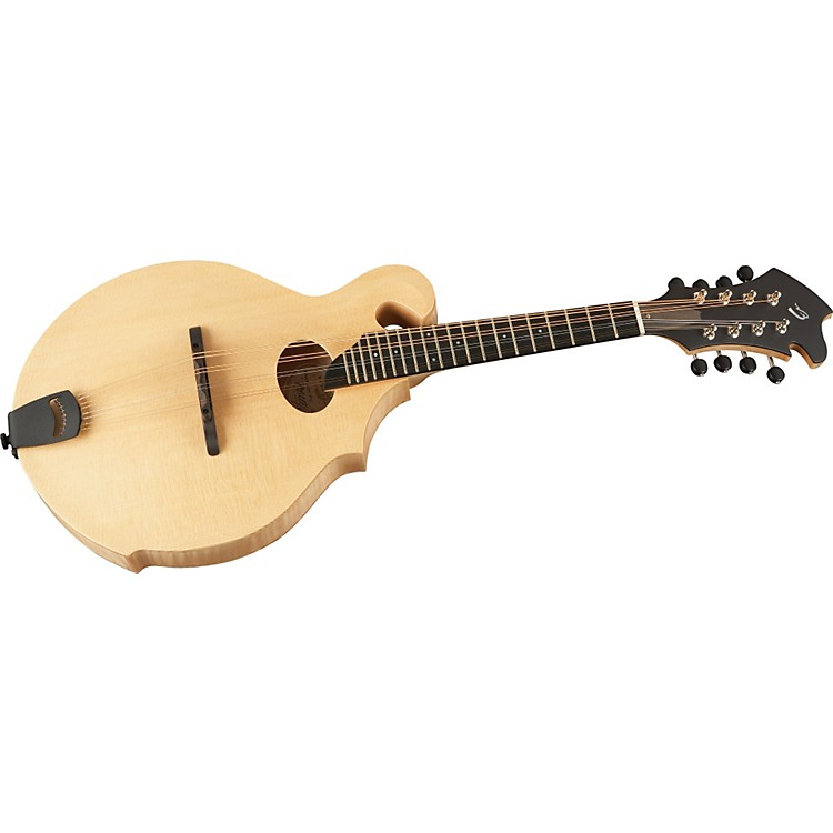 Breedlove American Series FO Mandolin Natural