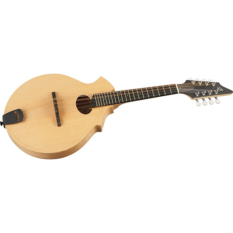 Breedlove American Series KO Mandolin Natural
