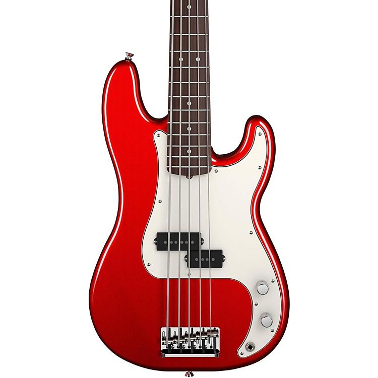 FenderAmerican Standard Precision Bass V