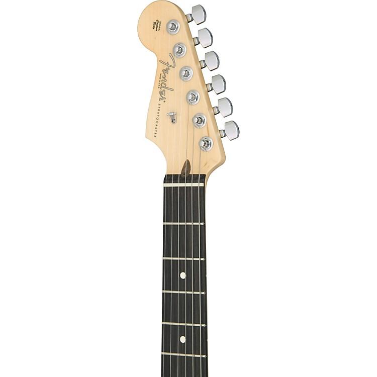 FenderAmerican Standard Stratocaster Left-Handed Electric Guitar