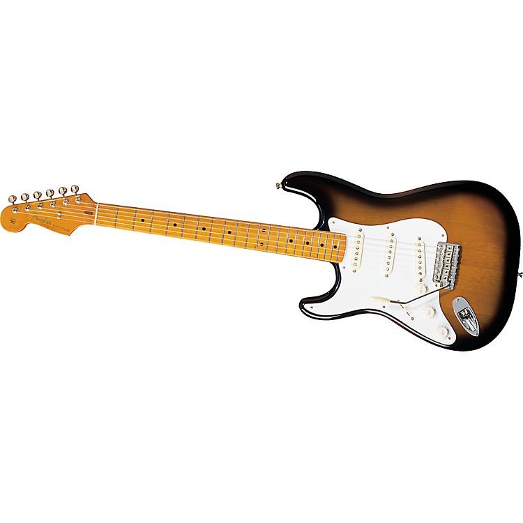 FenderAmerican Vintage 57 Stratocaster Left-Handed Electric Guitar