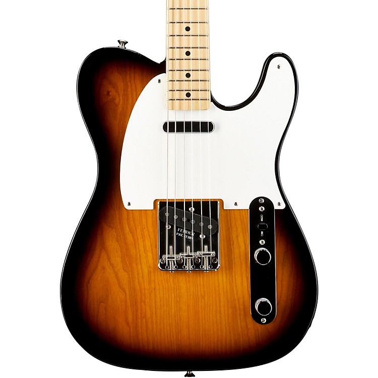 FenderAmerican Vintage '58 Telecaster Electric Guitar