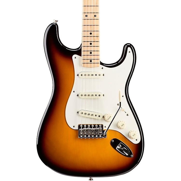 FenderAmerican Vintage '59 Stratocaster Electric Guitar