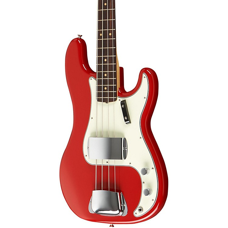 Fender American Vintage '63 Precision Bass