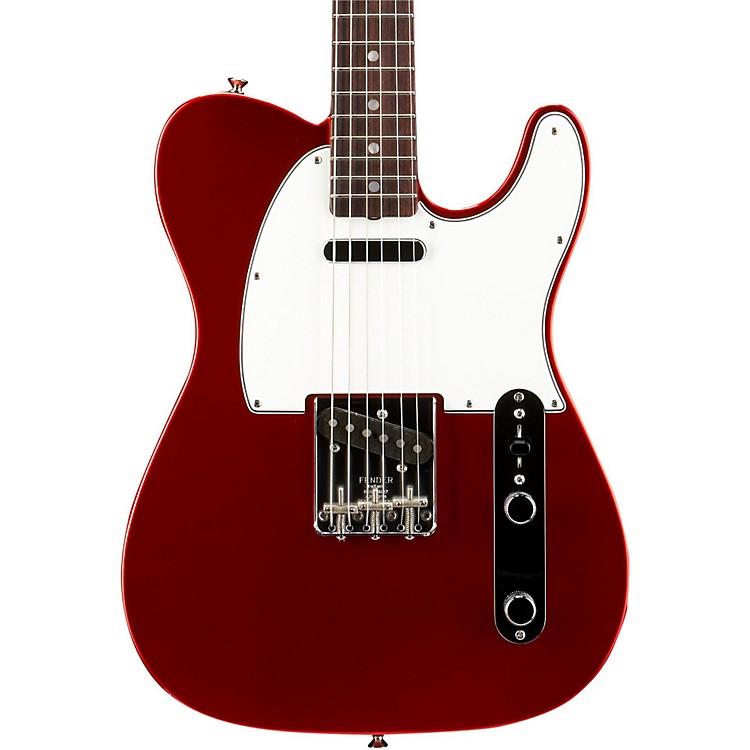 FenderAmerican Vintage '64 Telecaster Electric Guitar