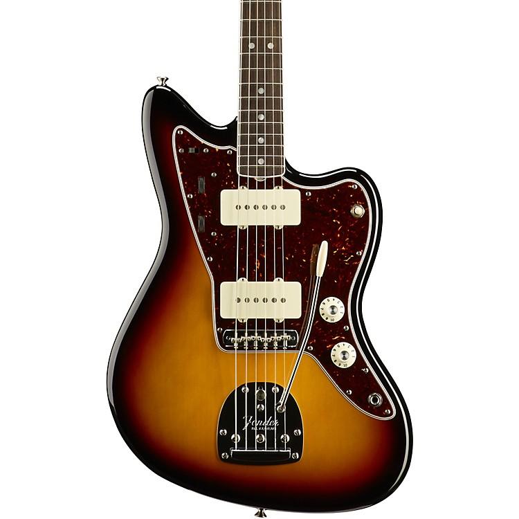 FenderAmerican Vintage '65 Jazzmaster Electric Guitar