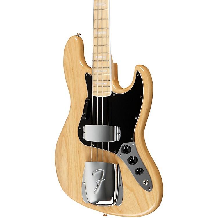 FenderAmerican Vintage '74 Jazz Bass