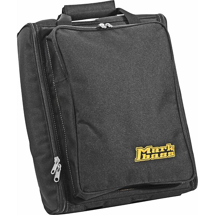 MarkbassAmp Bag Large