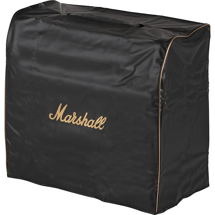 MarshallAmp Cover for AVT100/AVT150