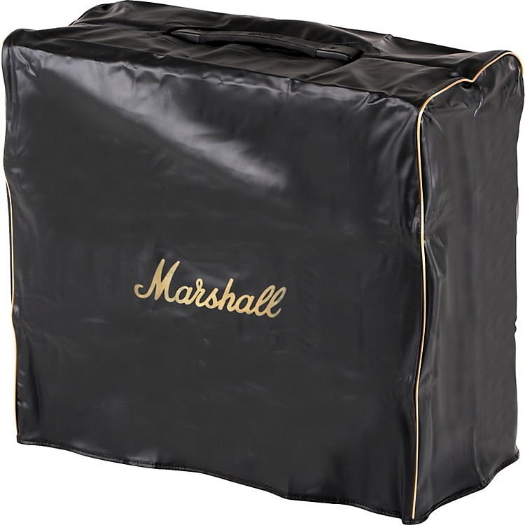 Marshall Amp Cover for AVT112 Cabinet