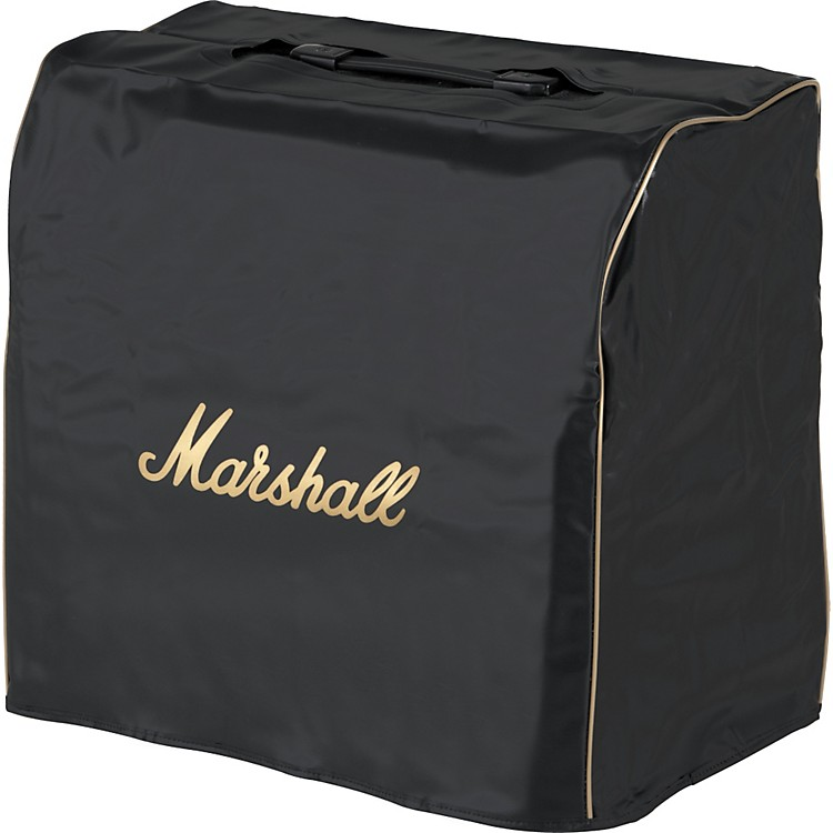 Marshall Amp Cover for AVT20