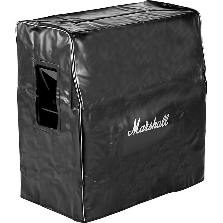 MarshallAmp Cover for AVT412A