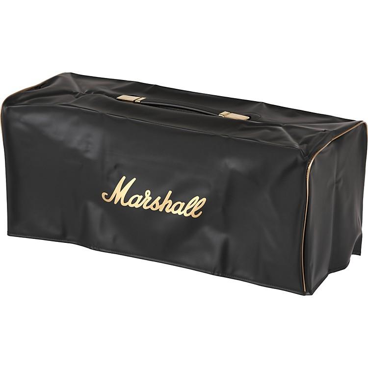 MarshallAmp Cover for AVT50H